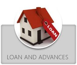 Payday loans edmonds wa photo 1