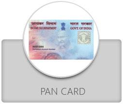 pancard