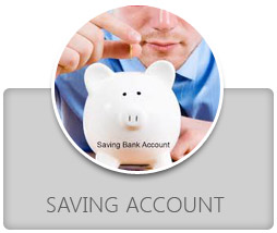 saving_accnt