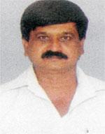 vishweshwarappa