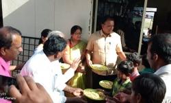 Hemavathi Festival MARCH 2019