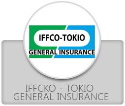 IFFCKO