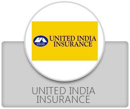 UNITED_INDIA_INSURANCE