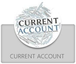 current_accnt