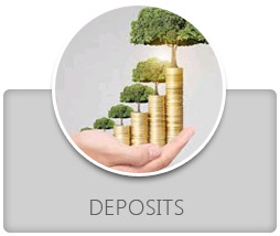 services(deposits)